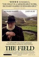 Terra da Discórdia (The Field)