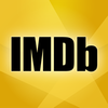 The Darkness Is Coming!! - IMDb