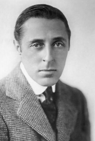 D.W. Griffith (I)
