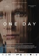 Egy nap (One Day) (Egy nap)