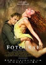 Fotógrafo - Poster / Capa / Cartaz - Oficial 1