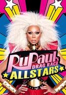 RuPaul's Drag Race: All Stars (1ª Temporada)