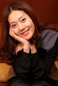 Jung-Ah Yum