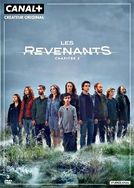 Les Revenants (2ª Temporada) (Les Revenants (Season 2))