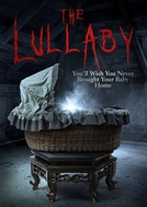 The Lullaby (The Lullaby)