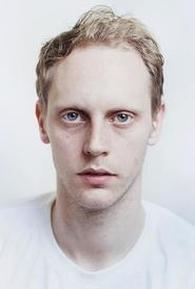 Matthew Stanton