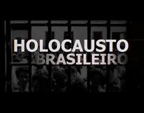 Holocausto Brasileiro - Poster / Capa / Cartaz - Oficial 3