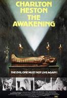 Reencarnação (The Awakening)