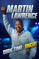 Martin Lawrence: Doin' Time (Martin Lawrence: Doin' Time)
