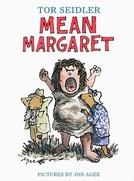 Mean Margaret (Mean Margaret)