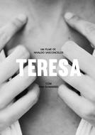 Teresa (Teresa)