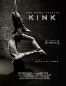Kink (Kink)