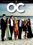 The O.C.: Um Estranho no Paraíso (3ª Temporada)