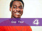 Gap Year (Gap Year)