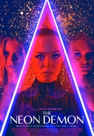 Demônio de Neon (The Neon Demon)