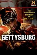 A Batalha de Gettysburg (Gettysburg)