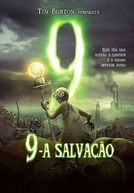 9: A Salvação (9)