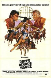 O Mais Bandido dos Bandidos  - Poster / Capa / Cartaz - Oficial 2