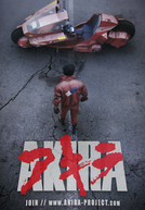 Projeto Akira (Akira Project)