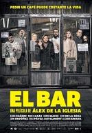 O Bar (El Bar)