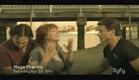 Mega Piranha (2) - Syfy Original Movie