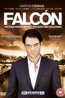 Falcón (1ª Temporada) (Falcón)