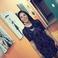Viviany Alves
