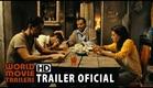 Los Nobles: Quando os Ricos Quebram a Cara Trailer Oficial Legendado (2014) HD