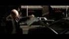 [P]BMW Films The Hire Ambush 2001 XviD AC3