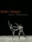 Ballet Adagio (Ballet Adagio)