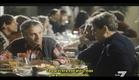 Colpo Di Luna. Uma Janela Para a Lua. Meu Trailer. Legendado (PT-BR).