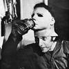 Cinema e Fúria: TOP 50 Grindhouses Project - Análise do Filme ''Halloween'' (Direção: John Carpenter, 1978)
