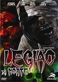 Legião da Morte (Legion of the Dead)