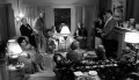 Frankenweenie (1984) Tim Burton Original