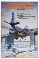 Desastre no Rio Potomac  (Flight 90: Disaster on the Potomac)