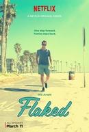 Flaked (1ª Temporada) (Flaked (Season 1))