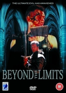 Além dos Limites (Beyond The Limits)