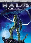 Halo Legends (Halo Legends)