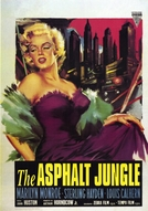 O Segredo das Jóias (The Asphalt Jungle)