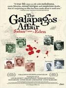 O Caso Galápagos - Quando Satã Veio ao Paraíso (The Galapagos Affair: Satan Came To Eden)