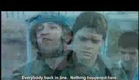 The Bubble (2006) (aka Ha-Buah) Trailer GAY MOVIE REVIEW