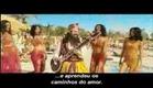 "Trailer legendado de ""O Guru do Amor"" (""The Love Guru"")"