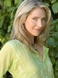 Clare Salstrom