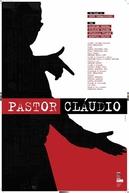 Pastor Cláudio (Pastor Cláudio)