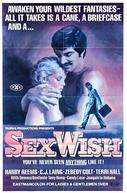 Sex Wish (Sex Wish)
