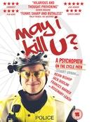 May I Kill U? (May I Kill U?)