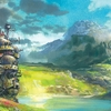 Esfinges e minotauros: O filme O Castelo Animado (2004)
