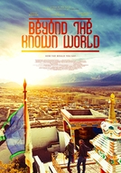 Beyond the Known World (Beyond the Known World)