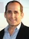 Peter Jacobson (I)