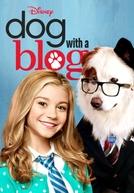 Stan, o Cão Blogueiro (3ª Temporada)   (Dog with a Blog (Season 3))